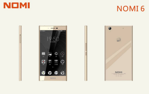 8-smartphone-gia-re-dang-mua-nhat-hien-nay
