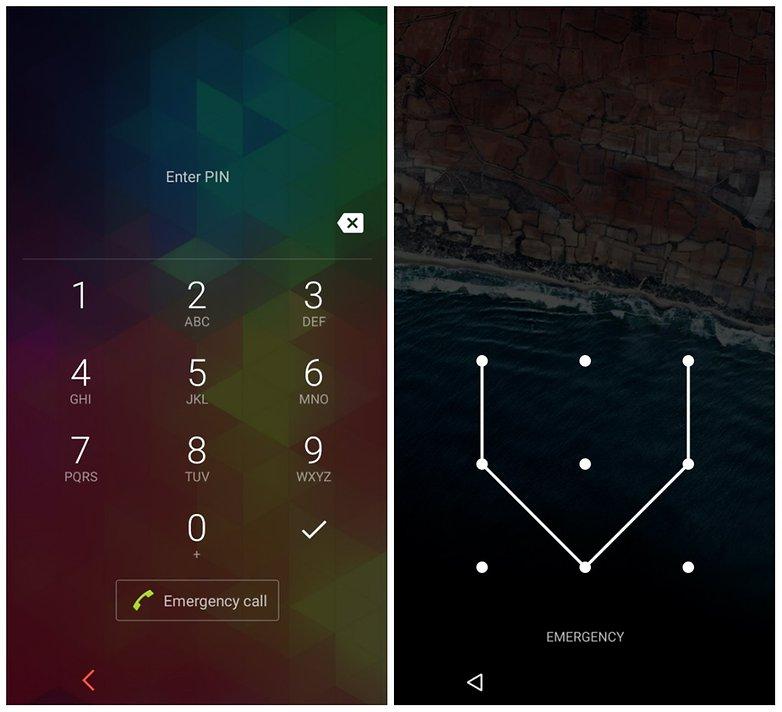 8 tính năng thú vị trên Android c