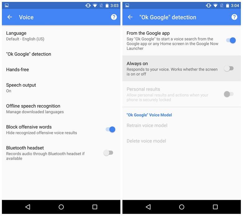 8 tính năng thú vị trên Android 7