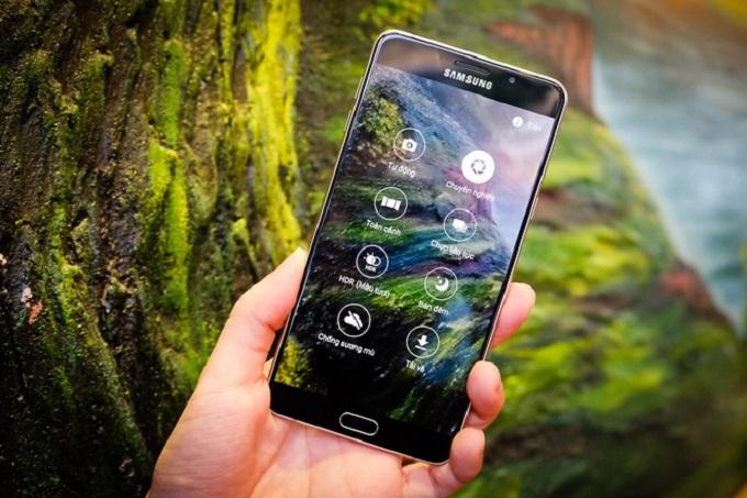 Camera-Samsung-Galaxy-A9-Pro-Cong-Ty-Duchuymobile