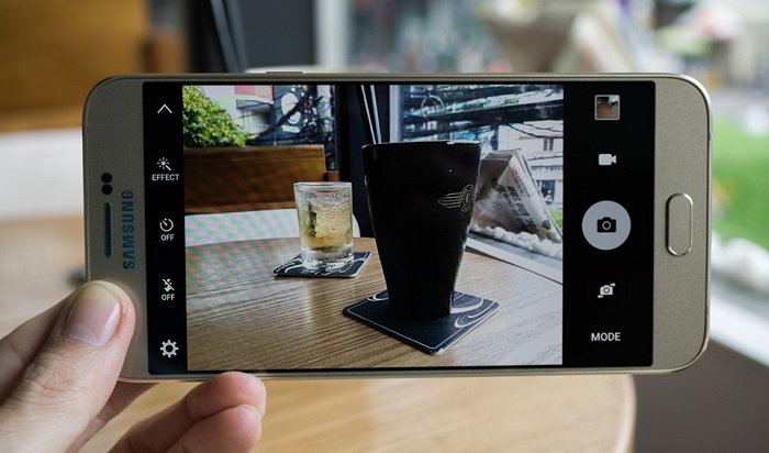 Samsung Galaxy A9 hay Nexus 6P a