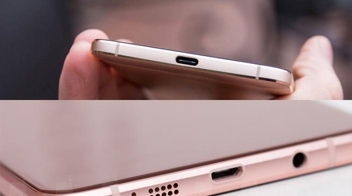 Samsung Galaxy A9 hay Nexus 6P b