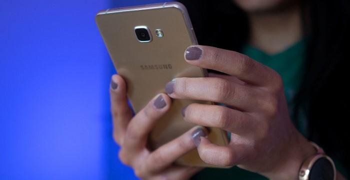 Samsung Galaxy A9 hay Nexus 6P 4