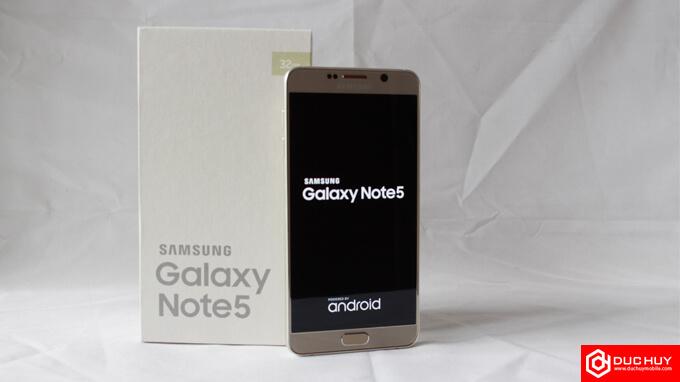 Samsung-Galaxy-Note-5-Cong-Ty-Gia-Re-Duchuymobile