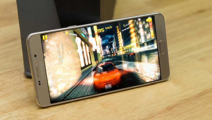 Trai-nghiem-Samsung-Galaxy-A9-Pro-Duchuymobile