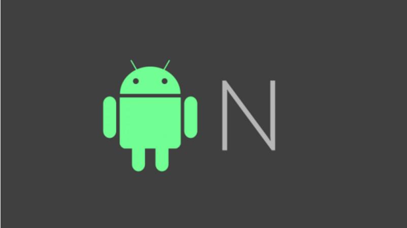 android-6-1-se-ra-mat-vao-thang-6-2016