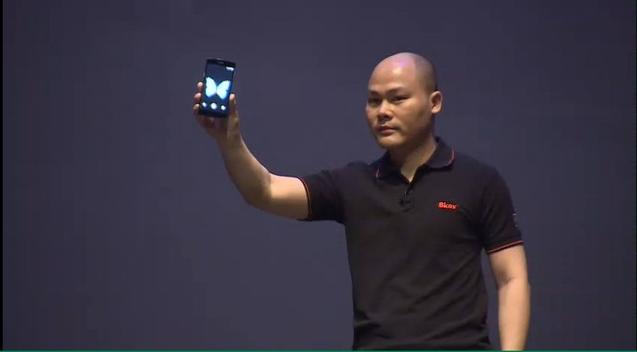 cac-hang-smartphone-viet-dang-chet-chim