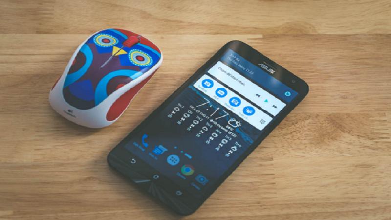cach-mang-widget-giong-ios-len-trung-tam-thong-bao-cua-android