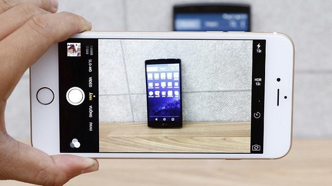 camera-iphone-6-plus-chua-active-duchuymobile