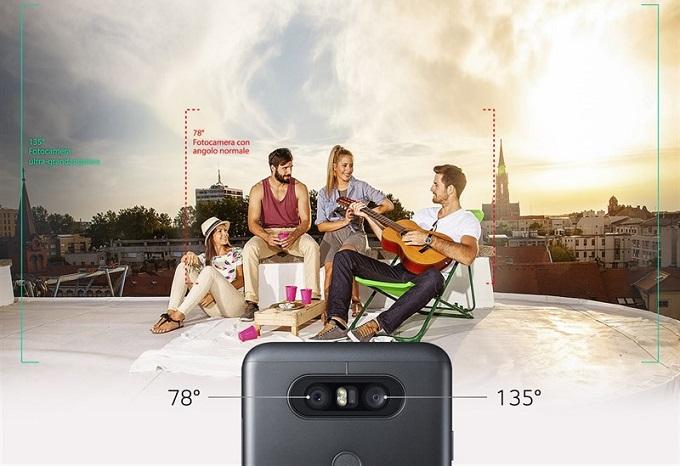 camera-lg-q8-duchuymobile