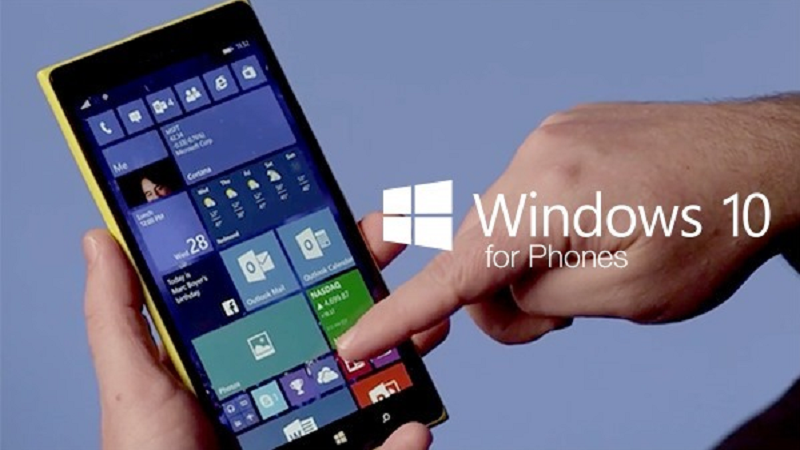 danh-sach-smartphone-dau-tien-duoc-len-doi-windows-10