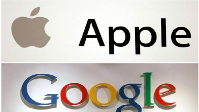 de-tranh-khung-bo-fbi-yeu-cau-google-va-apple-phai-giup-do-be-khoa-dien-thoai
