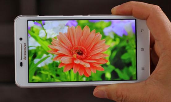 diem-danh-5-smartphone-co-man-hinh-5-inch-dep-nhat-gia-duoi-2-5-trieu-dong