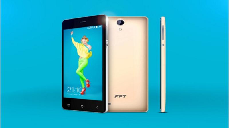 fpt-x501-smartphone-thiet-ke-dep-gia-re-cua-viet-nam-vua-moi-ra-mat