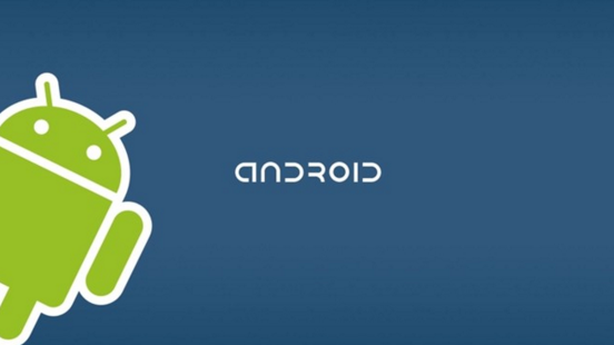 google-va-tham-vong-nuot-chung-android