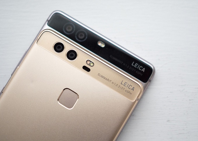 huawei-p9-camera-duchuymobile