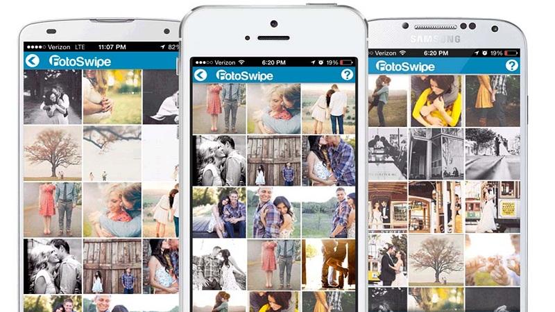 huong-dan-cach-chuyen-doi-hinh-anh-giua-dien-thoai-iphone-va-android-de-dang-bang-fotoswipe