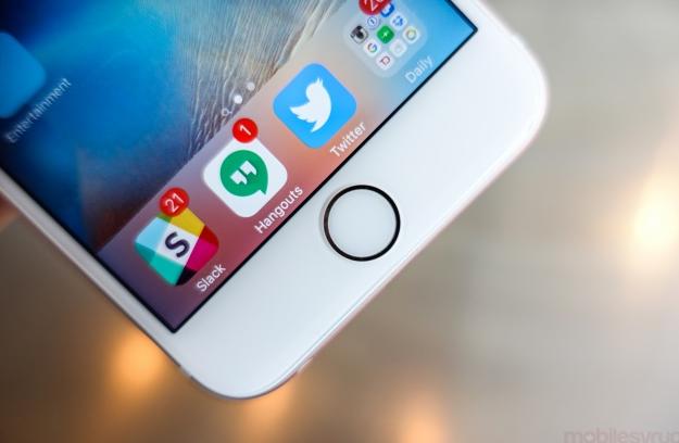 Những thủ thuật 'cực độc' khi sử dụng Safari trên iOS 9
