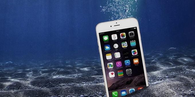 iphone-7-plus-duchuymobile