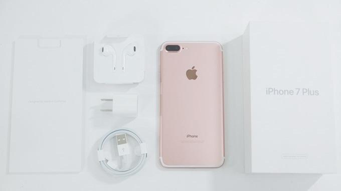 iphone-7-plus-mo-hop-duchuymobile
