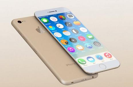 iphone màn hình oled 2