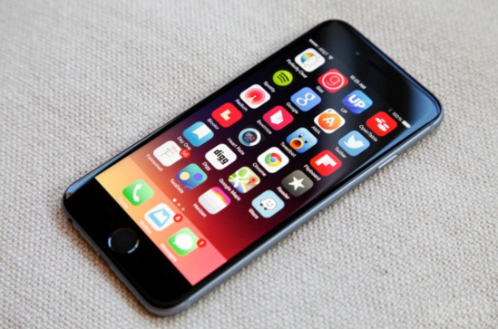 iphone-7-se-bi-apple-loai-bo-giac-cam-tai-nghe