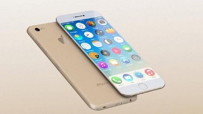 iphone-7-se-ra-mat-voi-3-phien-ban-moi-nhat