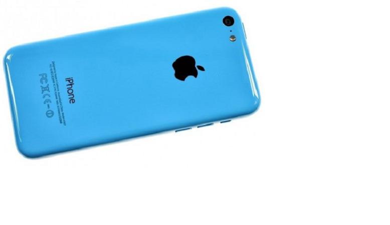 iphone-7c-se-ra-mat-vao-thang-9-nam-sau