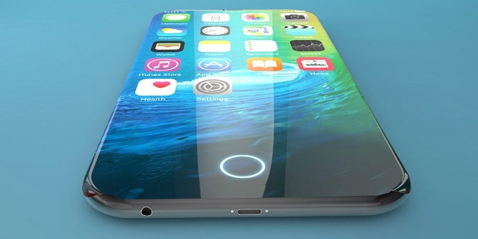 iphone-8-concept-duchuymobile