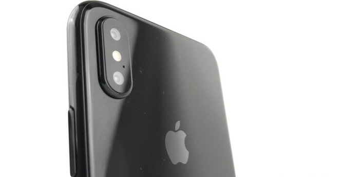 iphone-8-duoc-trang-bi-cam-bien-laser-3d-o-mat-lung-duchuymobile