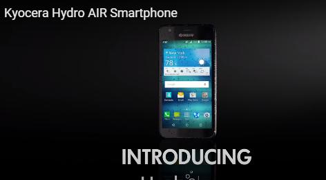 kyocera-huydro-air-smartphone-chong-tham-nuoc-gia-chi-99-usd-den-tu-nhat-ban