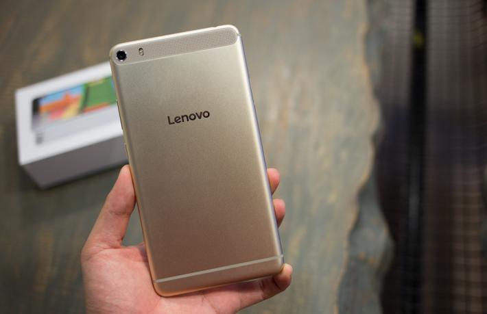 lenovo-phab-plus-smartphone-co-man-hinh-sieu-lon-tai-viet-nam