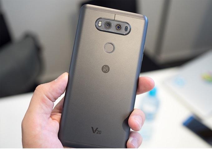 lg-v20-camera-duchuymobile.