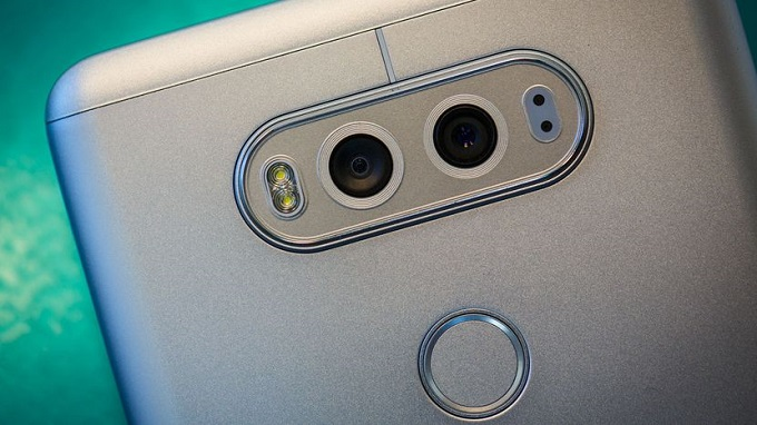lg-v20-can-canh-camera-duchuymobile