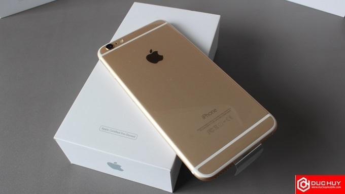 mat-lung-iphone-6-plus-chua-active-duchuymobile