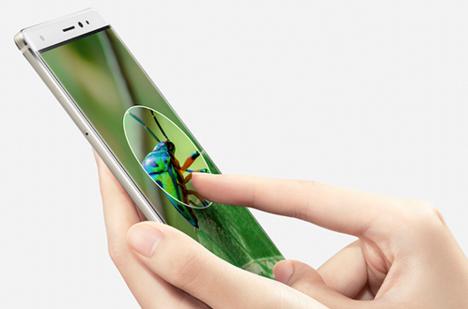 nam-2016-cong-nghe-cam-bien-van-tay-va-force-touch-se-pho-bien-tren-android
