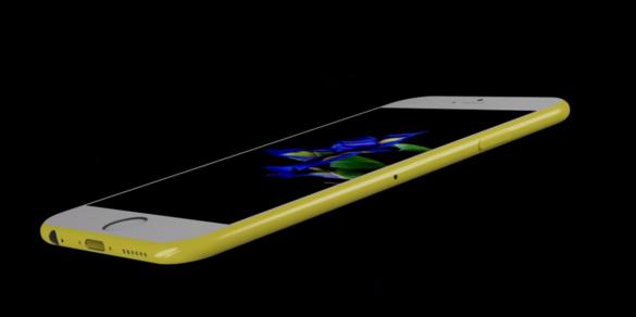 ngam-ban-concept-iphone-6c-dep-me-hon-cua-apple