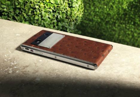 nhung-smartphone-co-gia-dat-nhat-viet-nam-va-the-gioi