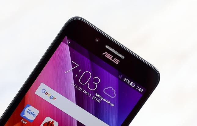 nhung-smartphone-gia-re-duoi-3-trieu-dong-dang-mua-nhat-thang-11-2015