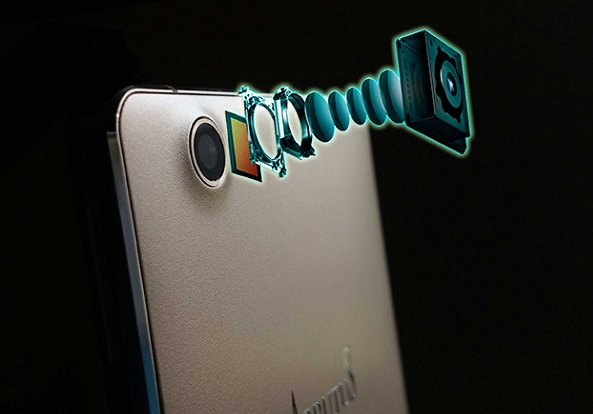 nhung-smartphone-gia-re-moi-ve-thang-11-2015-dang-mua-nhat