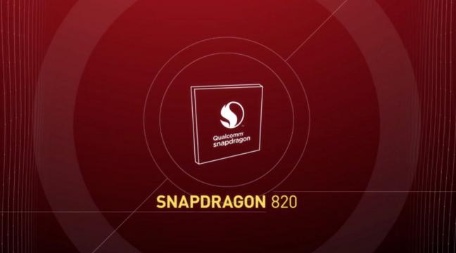 nhung-tinh-nang-tuyet-voi-cua-chip-snapdragon-820-se-dem-den-cho-nguoi-dung