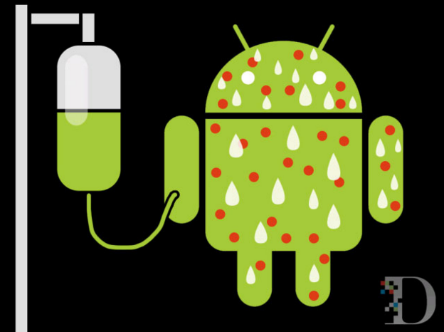 phat-hien-hon-20-000-ung-dung-android-bi-chen-ma-doc-boi-phan-mem-quang-cao