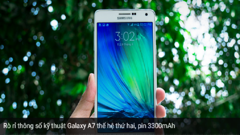 samsung-galaxy-a7-the-he-thu-hai-ro-ri-thong-so-ky-thuat