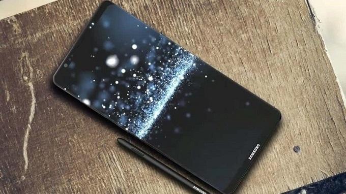 samsung-galaxy-note-8-concept-duchuymobile