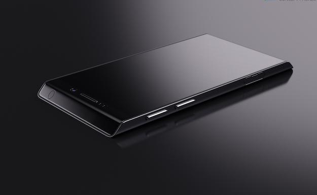 Thang điểm hiệu năng Galaxy S7 đạt mức kỷ lục