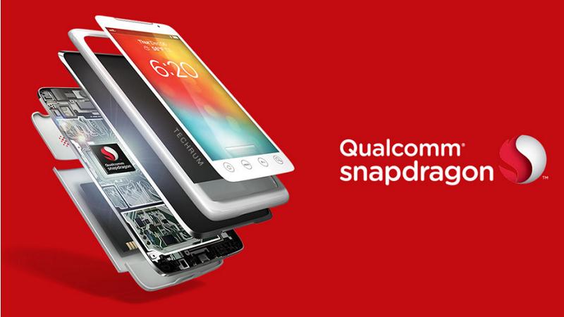 smartphone-ram-8gb-se-som-co-mat-tren-thi-truong-nho-snapdragon-830