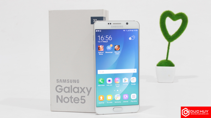 thiet-ke-samsung-galaxy-note-5-duchuymobile
