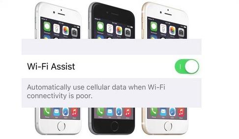 tinh-nang-wi-fi-assist-tu-dong-lay-tien-nguoi-dung-iphone-va-apple-bi-kien