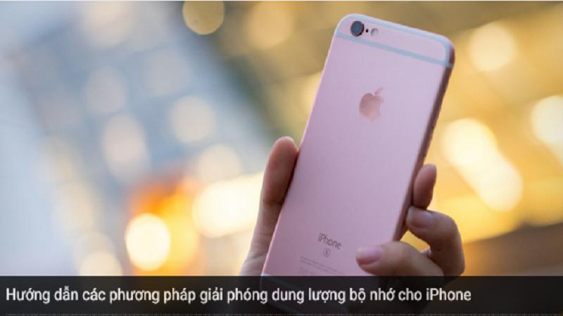 tong-hop-cac-phuong-phap-giai-phong-dung-luong-bo-nho-cho-iphone
