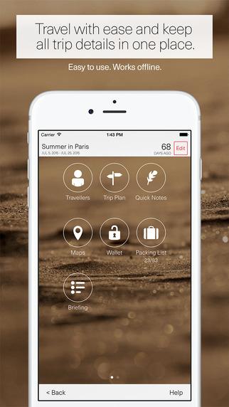 tong-hop-nhung-ung-dung-tai-mien-phi-cho-iphone-ios-tren-app-store